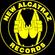 DJ Kasper & MC K - OldSkool dNb set live @ image