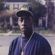 Pete Rock's Beat Ingredients - Chapter 1: Flava From The Soul image