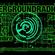 PRENDS TA CLAQUE 8 !!!!!!!! Mixe Hard-Tek de DJ OXYBOX. image