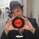 Masterfonk : Davjazz invite DJ Ness - 08 Octobre 2019 image