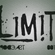 Limit. Podcast 001 Fabricio @ Club Gamma [15.03.2013] image