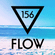 Franky Rizardo presents FLOW Episode ▽156 (Live from Toffler Rotterdam) image