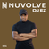 DJ EZ presents NUVOLVE radio 034 image