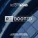 Scott Bond: Rebooted Vol. 1 image