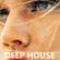DJ DARKNESS - DEEP HOUSE MIX EP 17 image