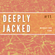 Deeply Jacked # 11 - Right on Cue - Deep & Jackin House image