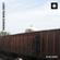 Long Train Running - 10th September 2021 image