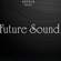 SHEHAN _ future sound 02 image