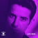 Leo Mas - Special Guest Mix for Music For Dreams Radio - Mix #4 April 2021 image