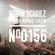 Robin Schulz | Sugar Radio 156 image