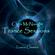 A Trance Classics Mix (01.03.21) image
