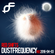 Red Shifts - Deep Trip - Dust Frequency Set - Rec. 2016-04-03 image