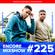 Encore Mixshow 225: 100% NL Editie image