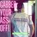 Gabber Your Ass Off! 90s Gabber & Terror image