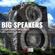 Mikel CuGGa & SEBB - Party Mix Collab image
