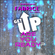 Fabrice - Get Up (Are You Ready?) - 03.07.21 image