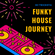 DJ Tricksta - Funky House Journey image