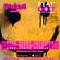 Bonkers Beats #23 on Beat 106 Scotland with Kutski 110921 (Hour 2) image