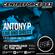 Antony P - 883 Centreforce DAB+ - 15 - 10 - 2021 .mp3 image