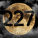 """""""23rd HOUR"""" with Compass-Vrubell - episode 227 image"""