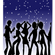 Dancing To The Stars image