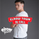 elrow Town 2019 DJ Call: – RejtonDJ image