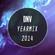 DNV - Yearmix 2014 [House] image