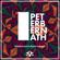 Peter Bernath - Szoba Studio Podcast (August 2014) image