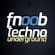 FNOOB TECHNO  TCHIE image