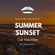 #Call You Mine(The Chainsmokers,Kygo,Avicii,Zedd) Kenji Dj  Summer Sunset 2019 image