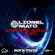 Lionel Mato pres. Energetic Sound 070 image