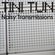 NOISY TRANSMISSIONS radio show by TiNi TuN 031 image