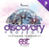 Discovery Project: EDC Chicago image