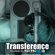 Fnoob Techno - Transference 013 image