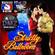 89 DMZ Strictly Ballroom Series 2® image
