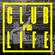 Tiësto & Julian Calor - Club Life 565 image