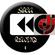 SOCA REWIND 1  (Retro Soca Mix) image