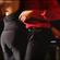 Mix rétro zouk  (1h55) image