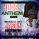 HOUSE ANTHEMS #THE WEDNESDAY EXPERIENCE image