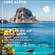 Mobilee On Air invites Luke Alessi | Ibiza BPM Radio image