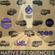 Vol 480 Hear CT: Native Frequencies 06 Feb 2019 image