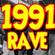 Back 1991 - The mega-megamix image