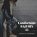 Comfortable R&B Mix Vol.13 image