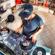DJ JELLIN - Planet Radio Black Beats Show 07.12.2017 image