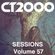 Sessions Volume 57 image