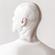 """""""П'ятдесят відтінків музики"""" з Юрієм Іздриком   Золота Десятка   Сезон 2   Епізод 7 image"""