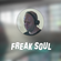 Freak Soul Live @ Oaza 14/06/2020 image