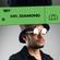 181 - LWE Mix - Mr.Diamond image