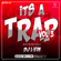 DJ L-ViN - Its A Trap 3 image