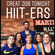 Dj Disco Assasin - 100619 - H.I.I.T. Full Body Workout Mix  Podcast 161 image